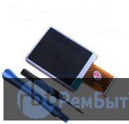 Дисплей (экран) для фотоаппарата Samsung Digimax S85 S-85