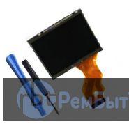 Дисплей (экран) для фотоаппарата Fujifilm Fuji Finepix S9100 S9600