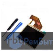 Дисплей (экран) для фотоаппарата Olympus U820 SP-570 SP570 U-820