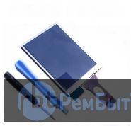 Дисплей (экран) для фотоаппарата Olympus FE280 FE300 FE-280