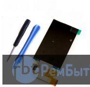 оригинальный LCD  Дисплей (экран) HTC Touch HD2 II T8585