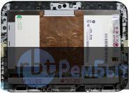 Матрица с тачскрином B101EW05 v.0 для Lenovo IdeaPad K1