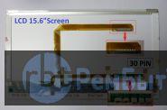 Матрица для ноутбука 15.6 LED вместо CCFL