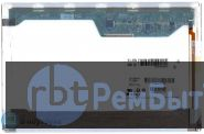 Матрица для ноутбука LP121WX3(TL)(B1)