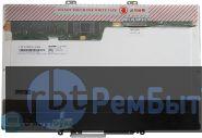 Матрица для ноутбука LQ170M1LA2E