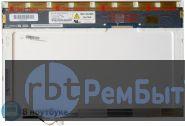 Матрица для ноутбука CLAA141WB02
