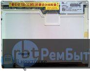 Матрица для ноутбука LTN141XB-L04
