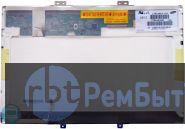 Матрица для ноутбука LTN154X3-L01