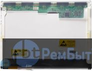 Матрица для ноутбука LP150X08(A5)