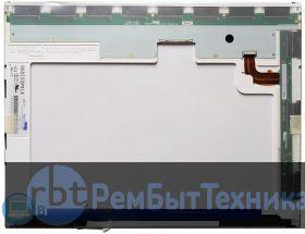 Матрица для ноутбука HSD150PX14