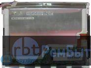 Матрица LTD104C11U