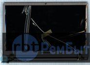 Матрица LTN140KT08 801 Samsung 700Z3A крышка в сборе