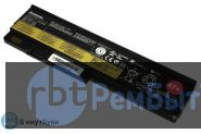 Аккумуляторная батарея для ноутбука IBM-Lenovo ThinkPad X200 57Wh ORIGINAL