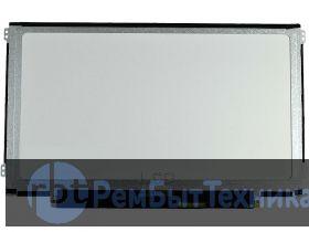 """Samsung Ltn116At07 11.6"""" матрица (экран, дисплей) для ноутбука"""