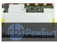 """Samsung Ltn121Ap05 Ltn121Ap06 12.1"""" матрица (экран, дисплей) для ноутбука без Touch"""