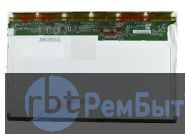 Ibm Thinkpad X200 Type 7466-3Rg Lcd Screen Panel