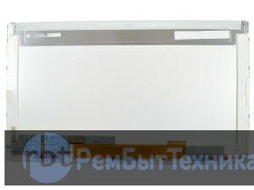 "Hp Compaq Presario Cq71-314Sa 17.3"" матрица (экран, дисплей) для ноутбука"