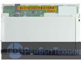 "Toshiba Satellite M30 15.4"" матрица (экран, дисплей) для ноутбука"