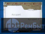 "Dell Latitude XPS M1330 13.3"" матрица (экран, дисплей) для ноутбука"