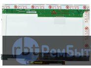 Dell Latitude D620 Wxga+ матрица (экран, дисплей) для ноутбука Wxga+