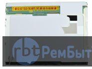 "Samsung Ltn141P4-L04 14.1"" матрица (экран, дисплей) для ноутбука"