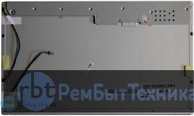 Матрица, экран , дисплей моноблока LM185WH1(TL)(A1)