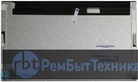 Матрица, экран , дисплей моноблока M185XW01 v.F