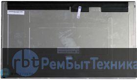 Матрица, экран , дисплей моноблока M240HTN01 v.0