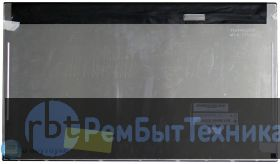 Матрица, экран , дисплей моноблока M240HW02 v.6