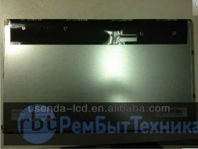 Матрица, экран, дисплей моноблока Lenovo C240 C245