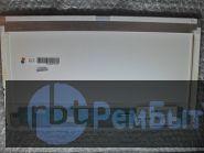 Матрица (экран) для ноутбука LP156WH2 (TL) (A1)  15.6 WXGA LED