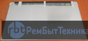Матрица, экран, дисплей моноблока Lenovo B520 B540