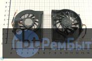 Вентилятор (кулер) для ноутбука SONY VGN-BX640P VGN-BX660 VGN-PBX56