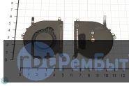 "Вентилятор (кулер) для ноутбука Кулер APPLE Macbook AIR A1369 13"""