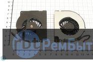 Вентилятор (кулер) для ноутбука Кулер ASUS X42 K42J K42