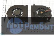 Вентилятор (кулер) для ноутбука Кулер DELL Inspiron 1435