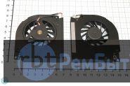 Вентилятор (кулер) для ноутбука Кулер HP COMPAQ 1502