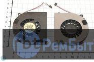 Вентилятор (кулер) для ноутбука Кулер HP COMPAQ 320 321 420 425