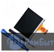 Дисплей (экран) для фотоаппарата Nikon Coolpix L6 L12