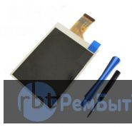 Дисплей (экран) для фотоаппарата NIKON Coolpix S3100 S2600 S3300 S3200