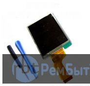 Дисплей (экран) для фотоаппарата Samsung Digimax NV5 NV7 NV10