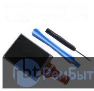 Дисплей (экран) для фотоаппарата Samsung Digimax L100 L200 L210 P800 P1000 M110