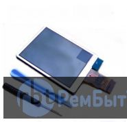Дисплей (экран) для фотоаппарата Fujifilm Finepix S700fd fd