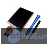 Дисплей (экран) для фотоаппарата Olympus SP-600 UZ U5010 U9010 U7030