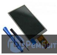Дисплей (экран) для фотоаппарата Olympus SP800 UZ