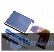 Дисплей (экран) для фотоаппарата KODAK M753 M853 M875
