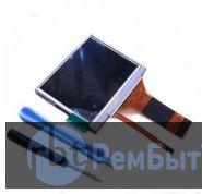 Дисплей (экран) для фотоаппарата KODAK Z730 Z760 Z7440 Z7590