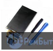 оригинальный LCD  Дисплей (экран) для HTC Touch HD/T8282