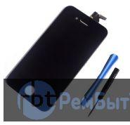 LCD  Дисплей (экран) + Touch Digitizer  для Apple iPhone 4GS 4S