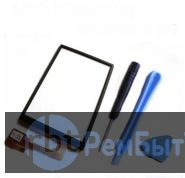 HTC T-Mobile Google G1 LCD тач скрин